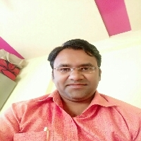 Dr. Mahesh Kudale