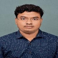 Dr. Akshay Kumar Behera