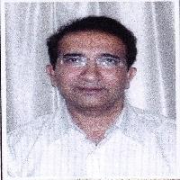 Dr Divyesh Bhagat