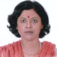 Dr. Sujata Natarajan