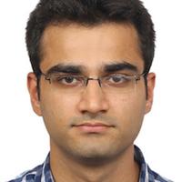 Dr. Raghav Singla