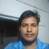 Dr. Biswa Ranjan Swain