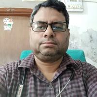 Dr. Faizul Haque