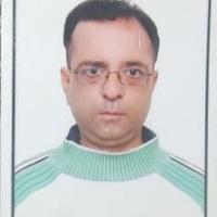 Dr. Praveen Jetly
