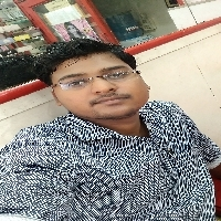 Dr. Vikas Singh