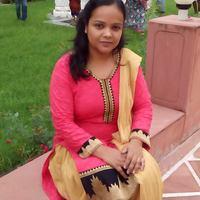 Dr. Jyoti Goel