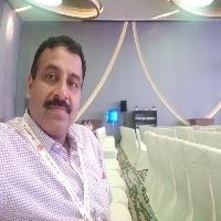 Dr Nitin Kaura