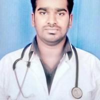 Dr. S. Chandra Sekhar