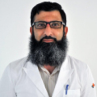 Dr. Abdul Muniem