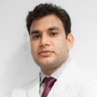 Dr. Dinesh Kumar Yadav