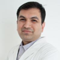 Dr. Gaurav Goel