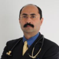 Dr. Jasjeet Singh Wasir