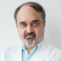 Dr. K. K. Handa