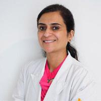 Dr. Nidhi Verma