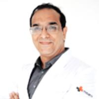 Dr. Pankaj Wadhwa