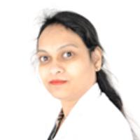Dr. Pinky Goyal