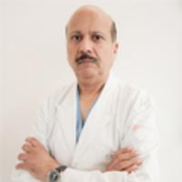 Dr. R. R. Kasliwal