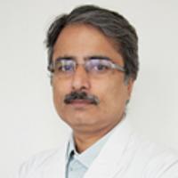 Dr. Rajneesh Kapoor