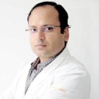 Dr. Sandeep Mittal