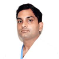 Dr. Sankar Narayanan