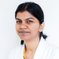 Dr. Shikha Goyal