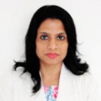 Dr. Smita Kumar