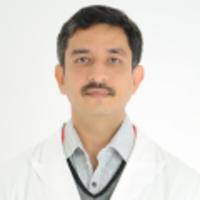 Dr. Suraj Bhagat