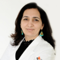 Dr. Sushila Kataria