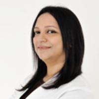 Dr. Swati Rawat
