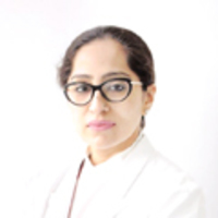 Dr. Tapasya Juneja Kapoor