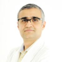 Dr. Vibhor Pareek