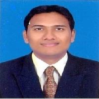 Dr. Bhavin Sharma