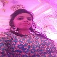 Dr. Nisha Nagpal