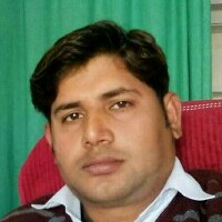 Dr. Mukesh Meena