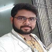 Dr. Chandra Prakash Verma
