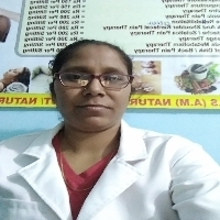 Dr. Renu