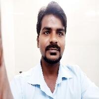 Dr Anupam Sharma