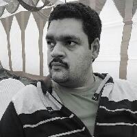 Dr. Arif Ansari