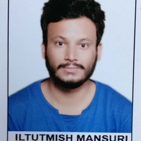 Dr. Iltutmish Mansuri