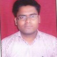 Dr. Sachin Shingare