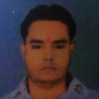 Dr. Puneet Dixit