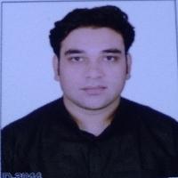 Dr. Aroop Singh