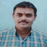 Dr. Deepak Chaudhari