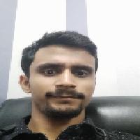 Dr. Aditya Kukreti
