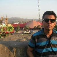 Dr. Dhaval Khandeka