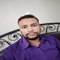 Dr. Dharmendra Yadav