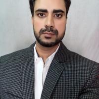 Dr. Amit Yadav