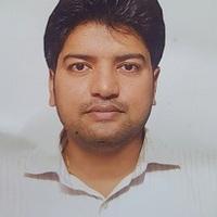 Dr. Abhiram Sadashiv