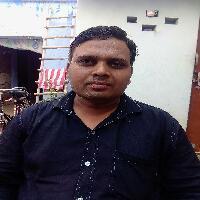 Dr Gulzar Zaidi