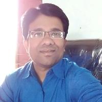 Dr. Rahul Wanole